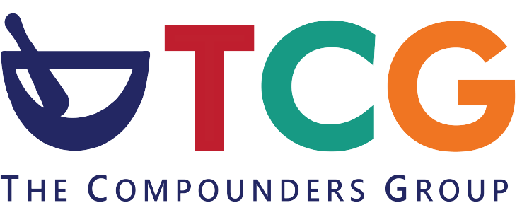 The Compounders Group