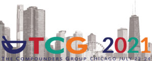 TCG Members Only Seminar 2021 @ Hotel Chicago Downtown, Autograph Collection